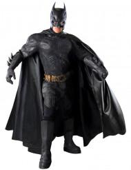 Fantasia de coleção Batman™ para homem