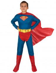 Fantasia Superman™ para rapaz