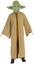 Fantasia Yoda Star Wars™ para homem