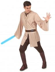 Fantasia Jedi Star Wars™ para homem