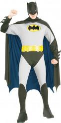 Disfarce Batman™ homem Gotham