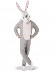 Disfarce Bugs Bunny™ adulto
