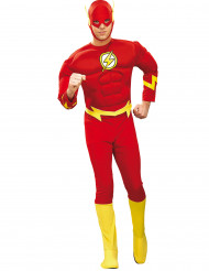 Disfarce Flash™ homem