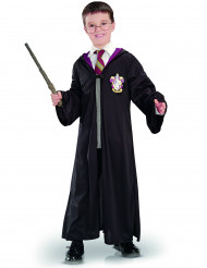 Disfarce Harry Potter™ criança