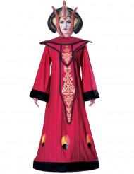Fantasia Amidala Star Wars™ para mulher
