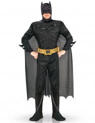 Fantasia de Batman™ para homem