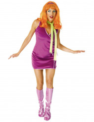 Disfarce Daphne Scooby™ mulher