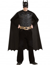 Fantasia Batman™ para adulto