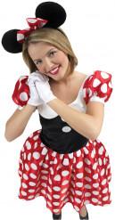 Fantasia Minnie™ para mulher
