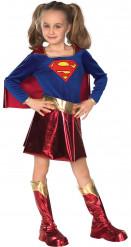 Disfarce Supergirl™ para menina