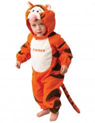 Fantasia Disney Tigre ™ para bebé