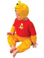 Fantasia Winnie the Pooh™ da Disney™ para bebé