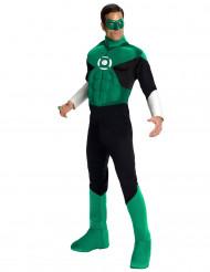 Disfarce Green Lantern™ homem