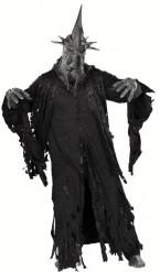 Disfarce Sauron™ O Senhor dos Anéis™ adulto