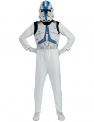 Fantasia Clone Trooper Star Wars™ para rapaz