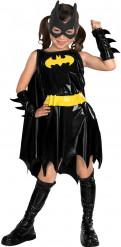 Fantasia Batgirl™ para rapariga