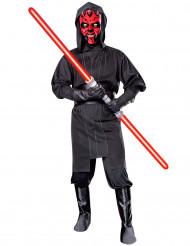 Fantasia Darth Maul™ Star Wars™ para homem
