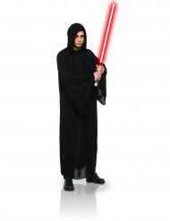 Fantasia Sith™ Star Wars™ para homem