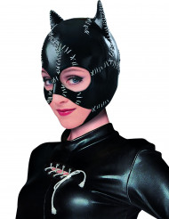 Máscara Catwoman™ adulto