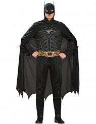 Disfarce de Batman™ para homem