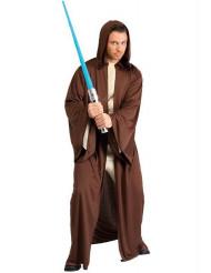 Disfarce Jedi™ Star Wars™