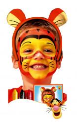 Kit Tigre™ crianças
