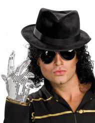 Óculos Michael Jackson™
