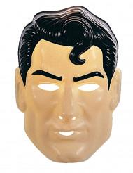 Máscara Superman™ criança