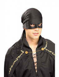 Bandana e mascarilha Zorro™