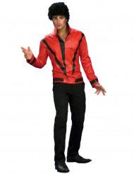 Casaco clássico Michael Jackson Thriller™ homem