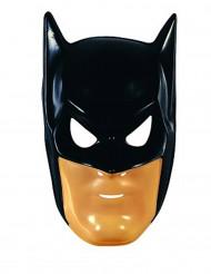 Máscara Batman™ criança