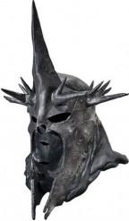 Máscara Sauron Senhor dos Anéis™ adulto