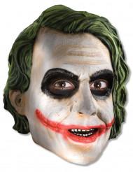 Máscara Jóquer adulto do filme Batman™