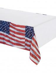 Toalha bandeira EUA
