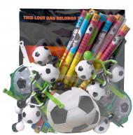 Sortido Gadgets futebol