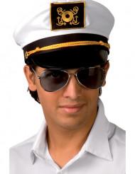 Óculos capitão adulto