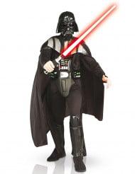 Disfarce Darth Vader™ homem