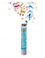 Canhão de confettis