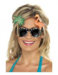 Óculos de praia
