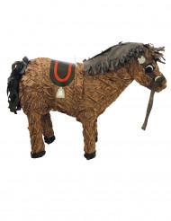 Pinhata cavalo