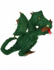Pinhata dragão