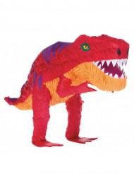 Pinhata Dinosauro