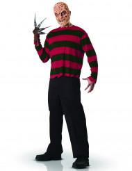 Disfarce Freddy Krueger™ homem