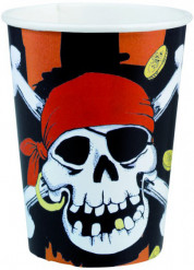Copos Pirata