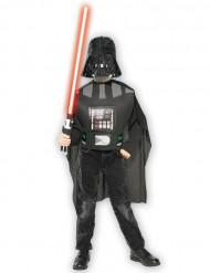 Kit darth Vader™ criança
