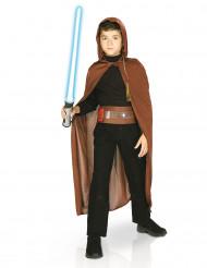 Kit de Jedi Star Wars™ criança