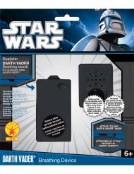 Kit de som Darth Vader™