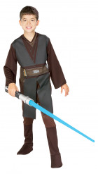 Disfarce Anakin Skywalker™ menino