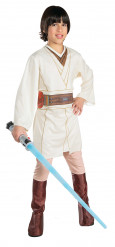 Disfarce Obi-Wan Kenobi™ menino