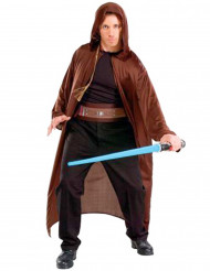 Capa e acessórios Jedi Star Wars™ adulto